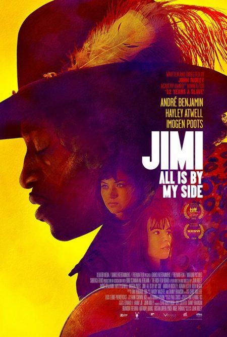 phim-jimi-all-is-by-my-side