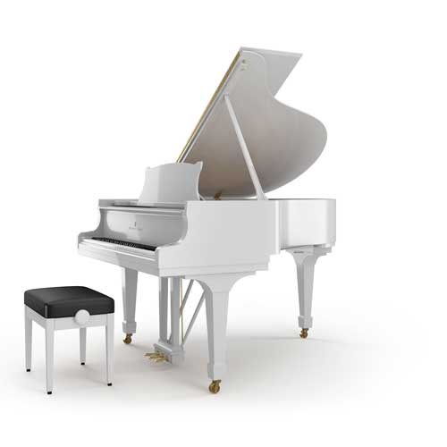 New-tap-piano-to-buy-in-piano-type 1